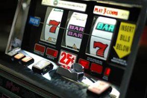 casino-slotsmachine